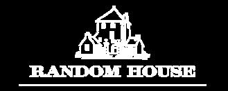 logo-pond-rh
